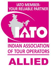 Iato Logo
